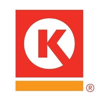 Saņemšana Circle K uzpildes stacijās